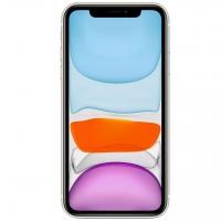گوشی موبایل اپل آیفون 11 دو سیم کارت ظرفیت 128 گیگابایت