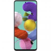 گوشی موبایل سامسونگ گلکسی A51 دو سیم کارت ظرفیت 128گیگابایت